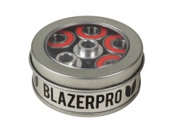 Acheter Roulements Blazer pro Abec 9