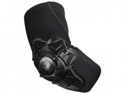 Acheter Coudieres G-form Pro-X noires