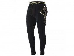 Acheter Pantalon G Form compression pro X