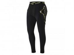 Acheter pantalon de protection g-form compression thermal