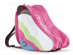 Acheter Sac Rio Roller Pink