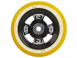 Acheter Roue Phoenix Rotor 110mm black