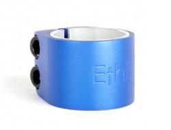 Acheter Collier de serrage Ethic DTC basics clamp bleu