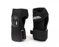 Acheter Protège-poignets REKD Pro Black