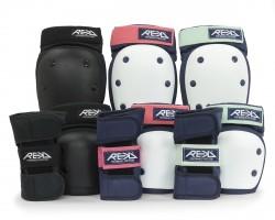 Acheter Pack de Protections REKD Heavy Duty Genoux/Coudes/Poignets