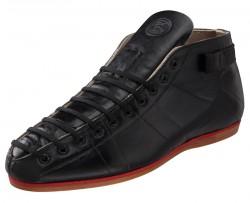 Acheter Chaussure riedell 595 au meilleur prix