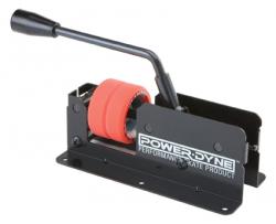 Acheter Presse à roulements Powerdyne