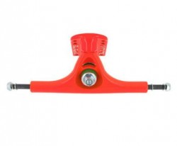 Acheter Trucks Paris v2 180mm orange
