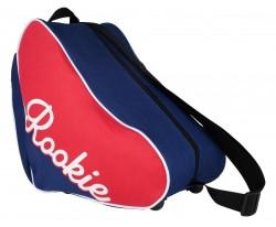 Acheter Sac Rookie Logo Boot Navy/Red