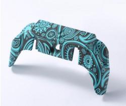 Acheter Deck plate Blunt OTR bandana S