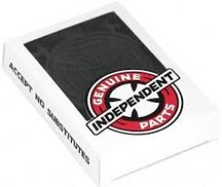 Acheter Pads INDEPENDENT 3.175MM