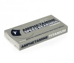 Acheter Roulements Amphetamine Titanium
