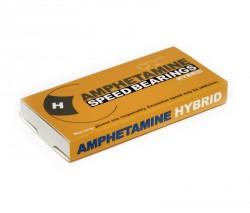 Acheter Roulements Amphetamine Hybrid