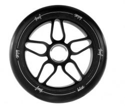 Acheter Roue Wise Fiversity 125mm noir