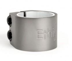 Acheter Collier de serrage Ethic DTC basics clamp gris