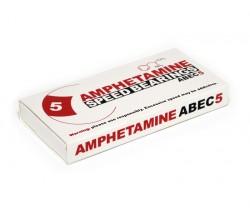 Acheter Roulements Amphetamine ABEC-5