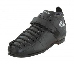 Acheter Chaussure riedell 126