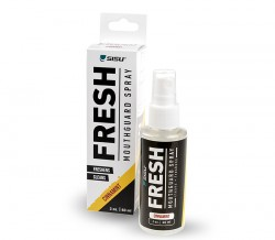 Acheter Spray Nettoyant fraîcheur Sisu