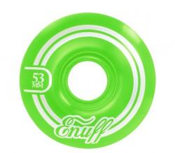 Acheter Roue Enuff Refresher II 53mm 55D Green