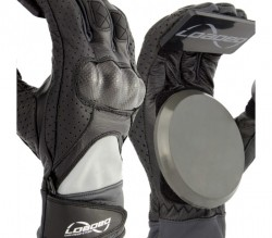 Acheter Gants de Slide Loaded Race V2