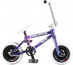 Acheter Mini BMX Rocker Reggie Galaxy