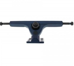 Acheter Trucks Caliber II 184mm 44° midnight blue x 1