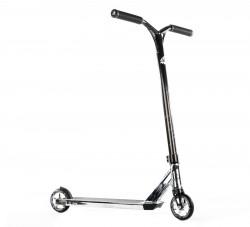 Acheter Trottinette Freestyle Versatyl Scoot 2 Street