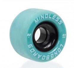 Acheter Roues Mindless Viper 65mm 82A Bleu