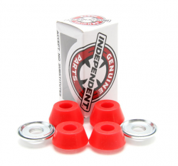Acheter Bushings Independent Low Soft
