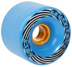 Acheter roue Cult Centrifuge déglacées 71mm 83a bleu