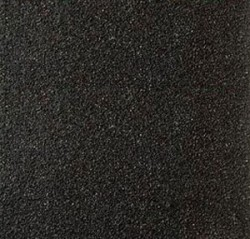 "Acheter Grip Jessup Skate Extra coarse/freeride 11"""