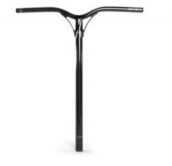 Acheter Guidon Ethic Almasty 1,5 V1 noir gloss