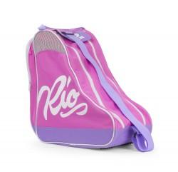 Acheter Sac Rio Script Pink/Lilac