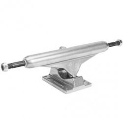 """Acheter Trucks Caliber raw 159 mm/9"""" x 1"""