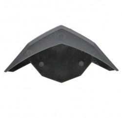 Acheter Noseguard Original pour Arbiter noir
