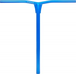 Acheter Guidon Flavor SCS Essence bleu
