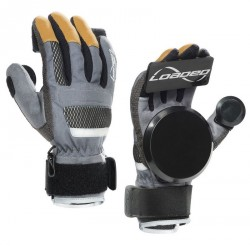 Acheter Gants de slide Freeride Loaded V7