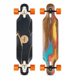 Acheter Longboard Loaded Icarus 38,4""