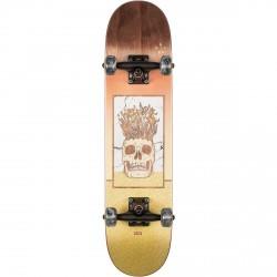 """Acheter Skate Globe Celestial Growth Mini 7"""""""