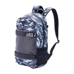 Acheter Sac à Dos 187 Killer Bags Camo