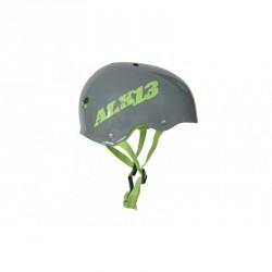 Acheter Casque ALK13 H2O+ Gris/Vert