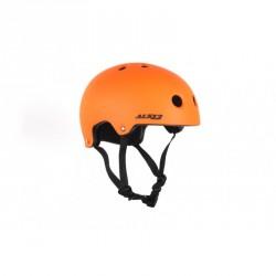 Acheter Casque ALK13 Helium Orange