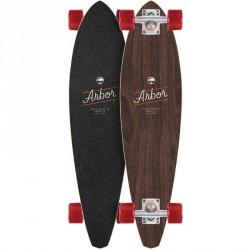 "Acheter Cruiser Arbor Hawkhaw Micron Collection 29"""