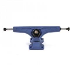 Acheter Truck Arsenal Cast 180mm 50° Bleu