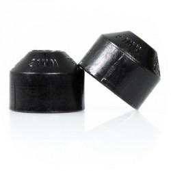 Acheter Set de Pivot cups Atlas nylon