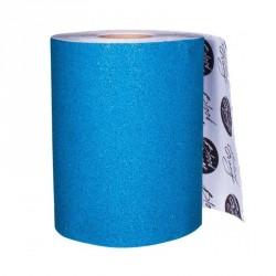 """Acheter GripTape Blood Orange 11"""" bleu (par 10 cm)"""