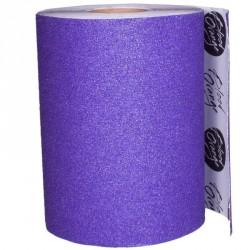 """Acheter GripTape Blood Orange 11"""" violet (par 10 cm)"""