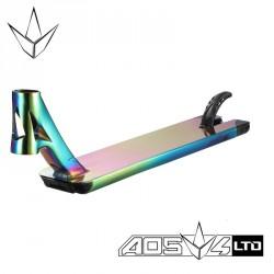 Acheter Deck Blunt AOS V4 signature Jon Reyes