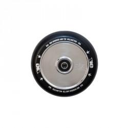 Acheter Roue Blunt 110 mm Hollowcore Chrome