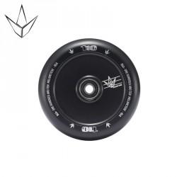 Acheter Roue Blunt 110 mm Hollowcore Noir